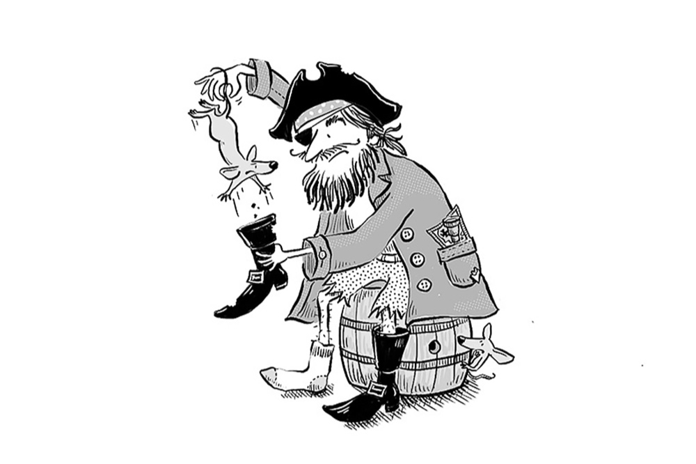PirateBooty.jpg