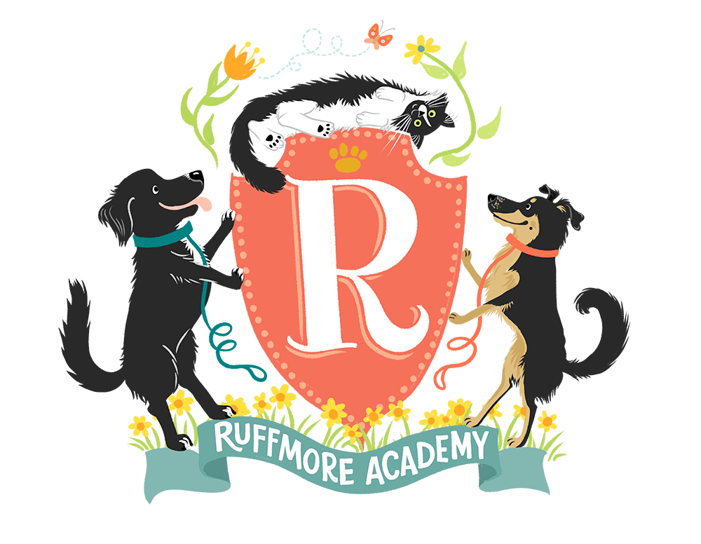 RuffmoreLogo-AltColours.png