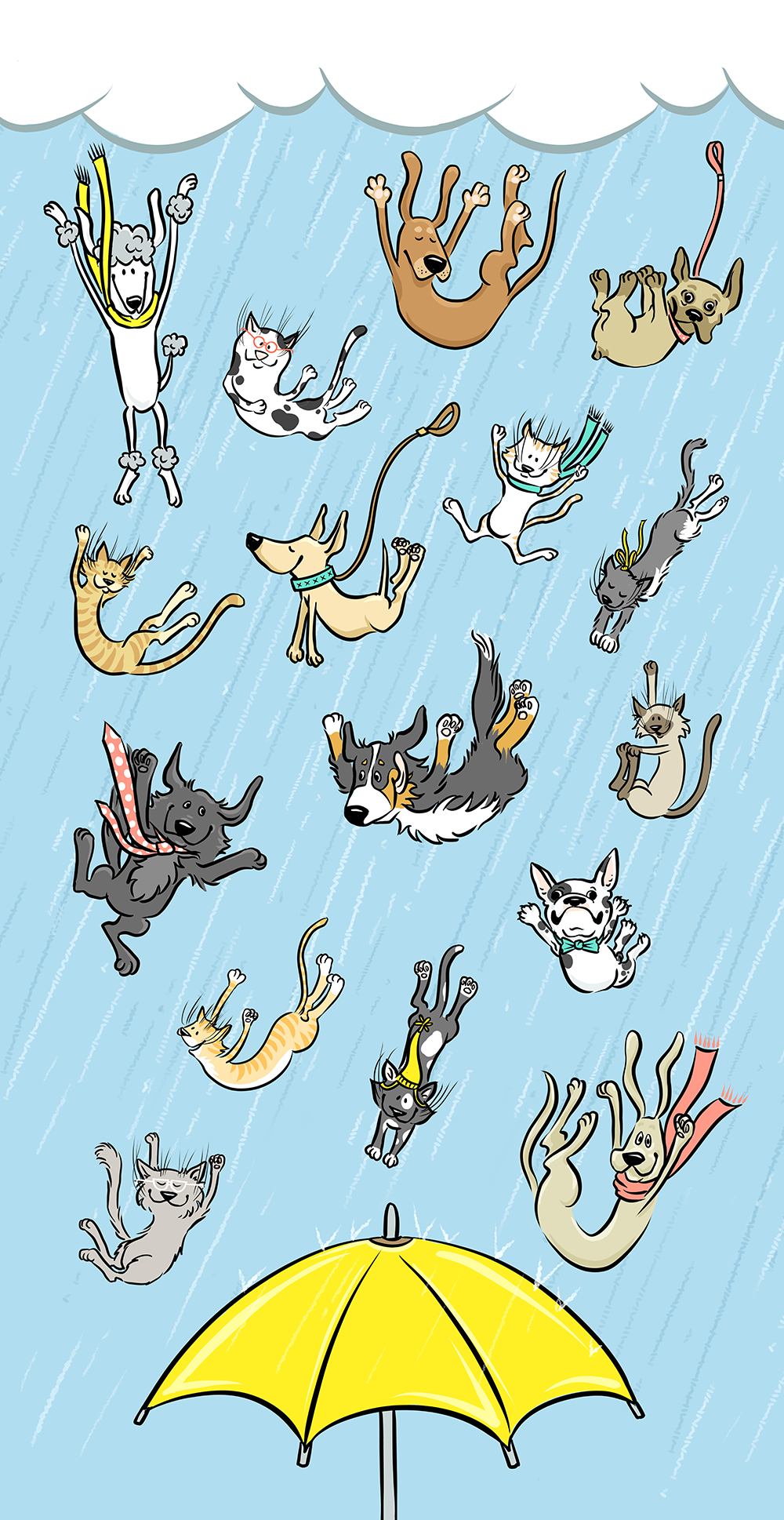 Raining-Sm.png