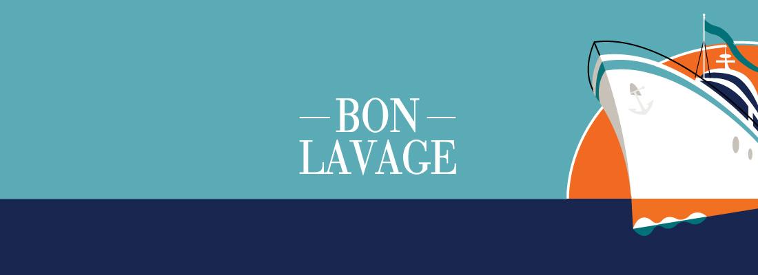Bon Lavage