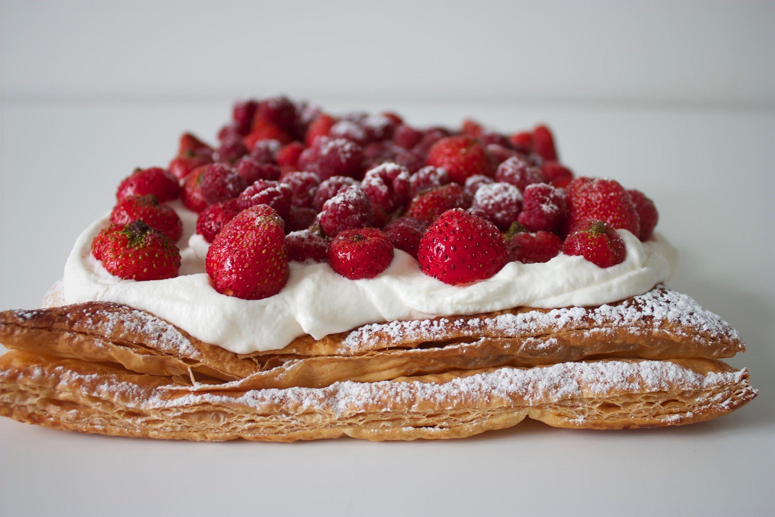 strawberry tarte journal entry.jpg