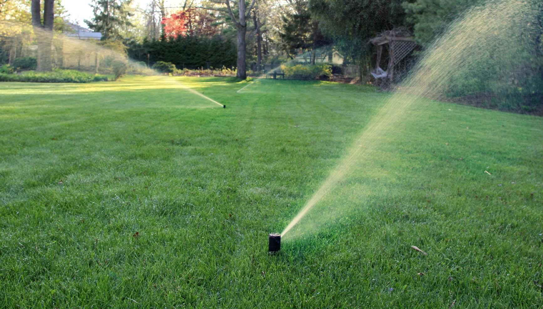 ParrottLandscaping_Sprinklers.jpg