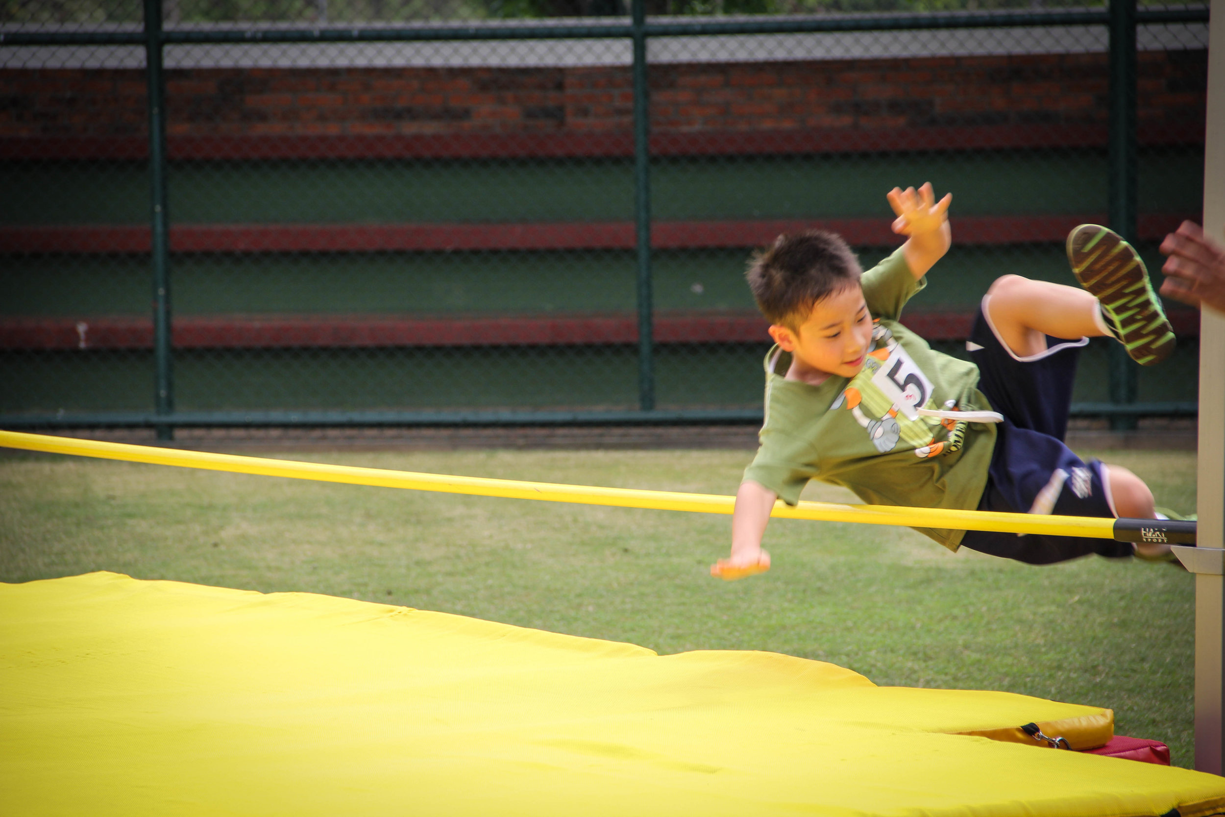 SPH Athletics-11.jpg