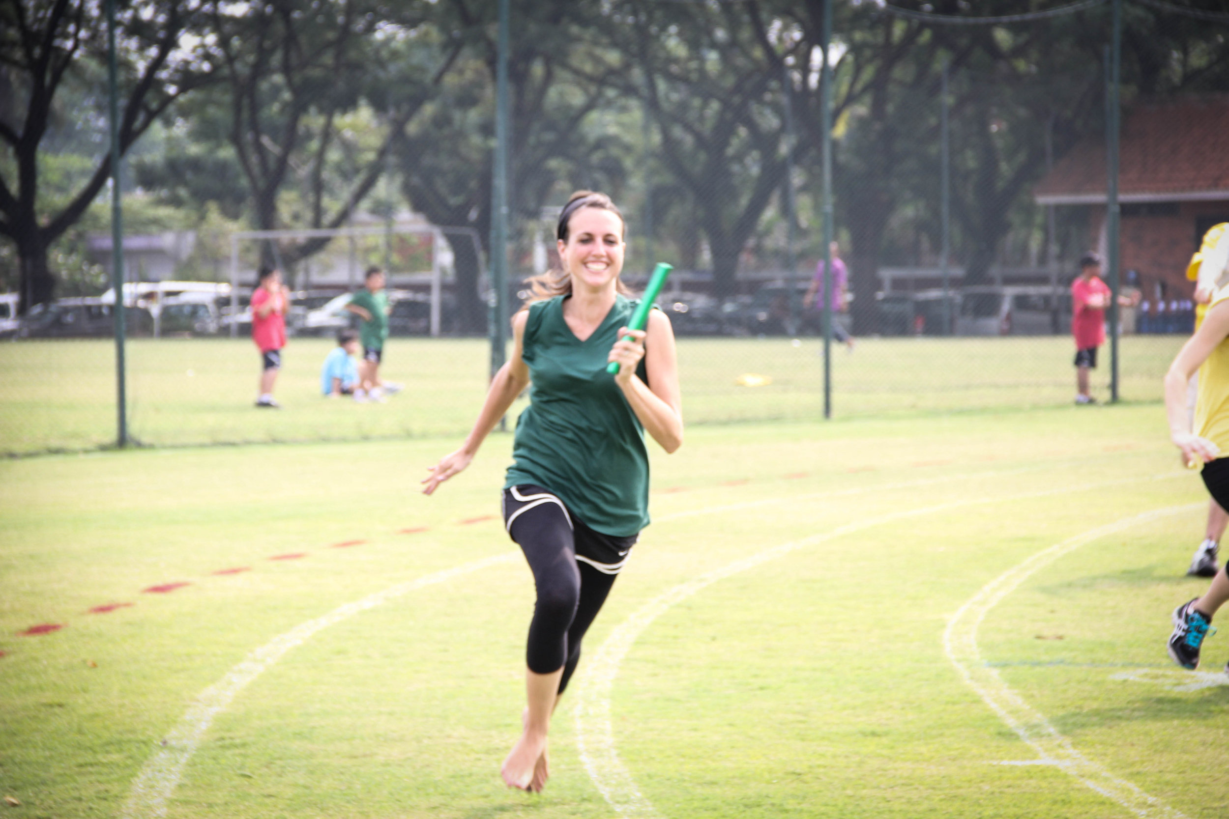 SPH Athletics-21.jpg