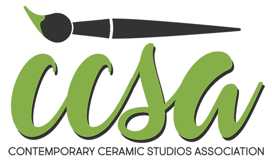 ccsa_logo.png