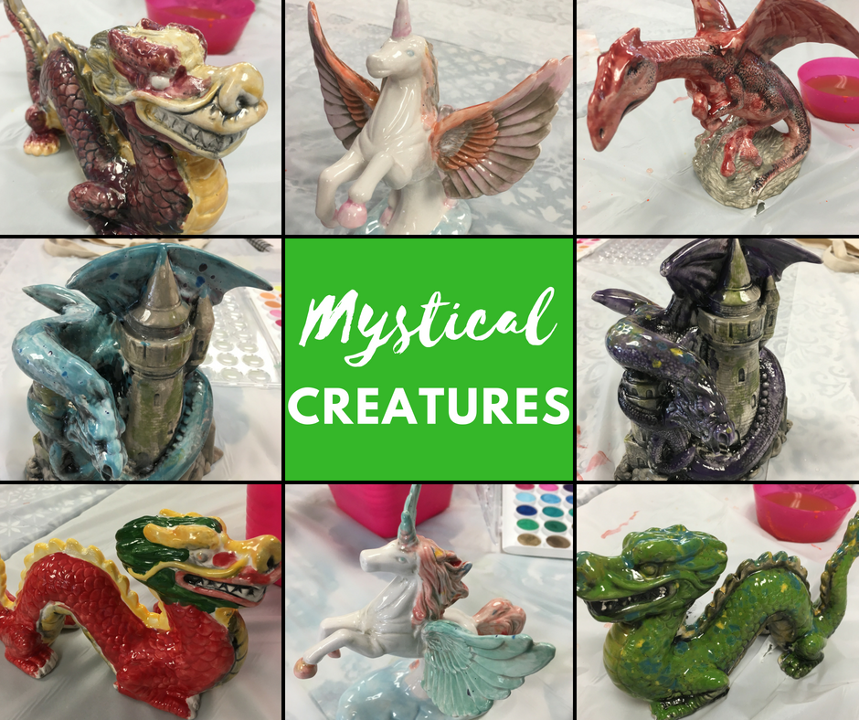 creatures.png