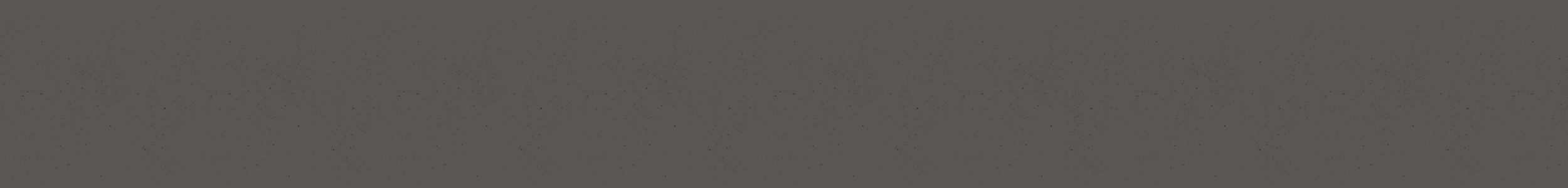 divider01.jpg