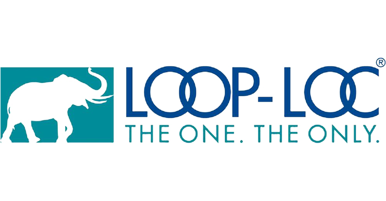 Loop Loc Safety Covers and Liners