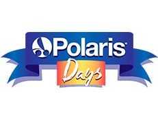 The  BIGGEST  Pool Cleaner sales event of the year is happening here at  Del Suppo Pools and Spas  during our Open House &Polaris Days sale from Wednesday, May 2nd until Saturday, May 5th.