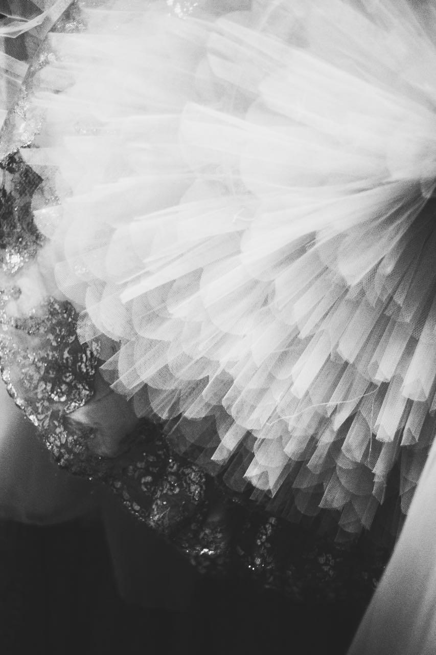 Photo by   Anastasia Benko