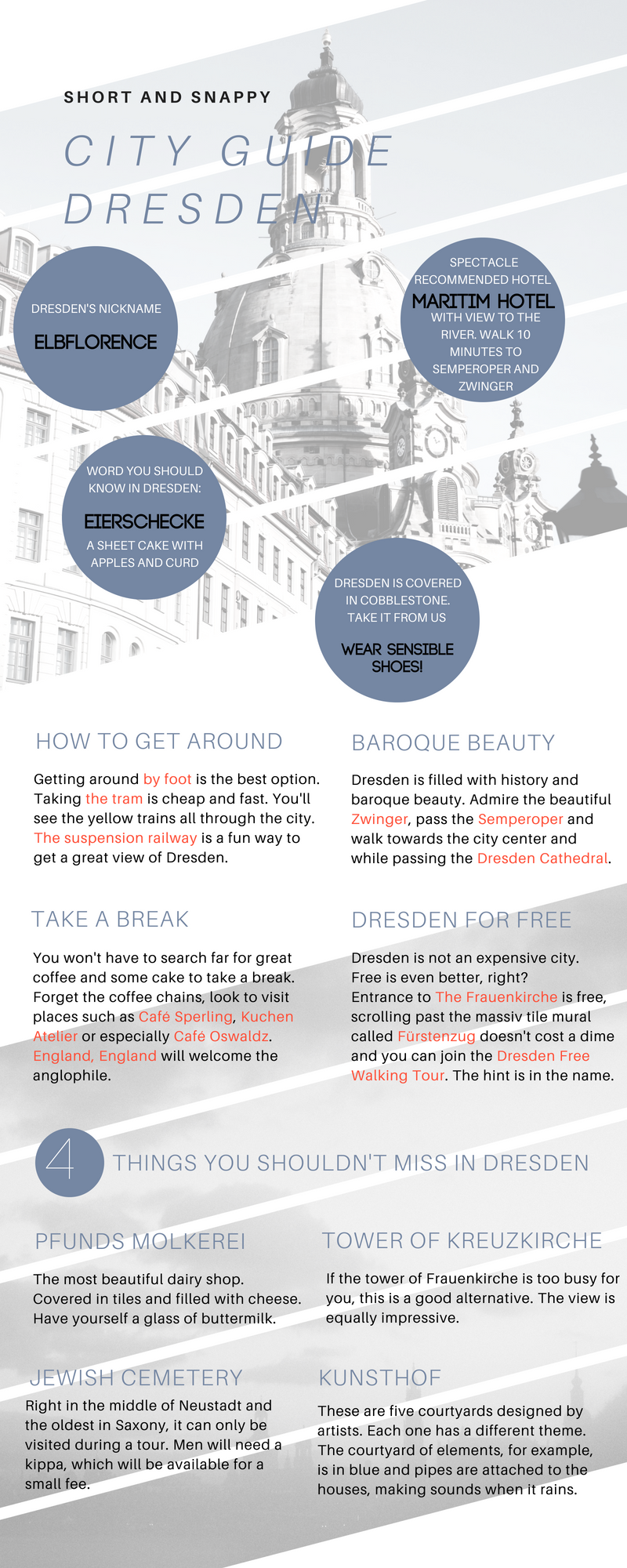 Dresden City Guide.png