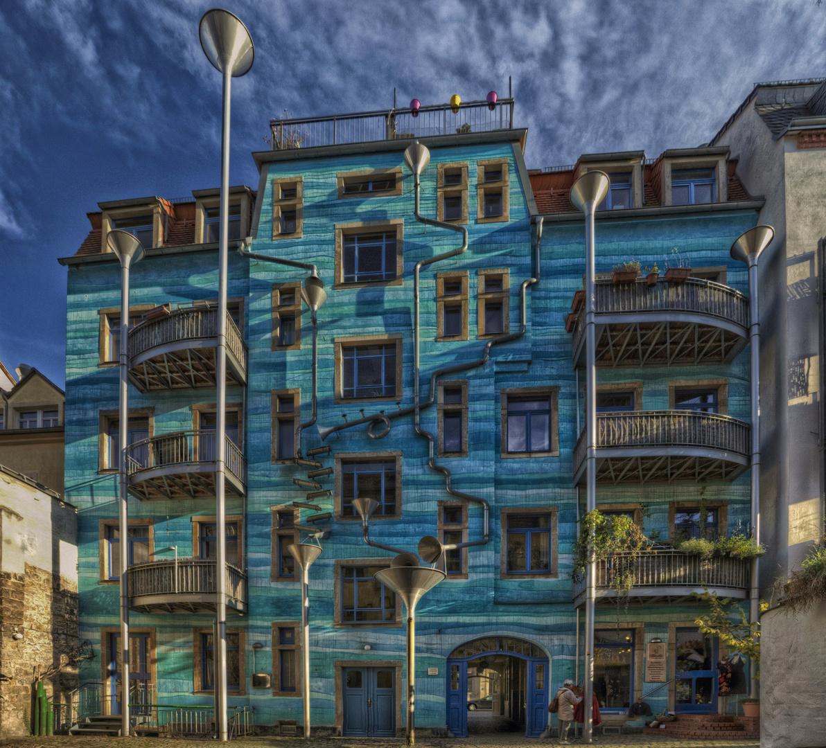 Kunsthof Dresden.jpg