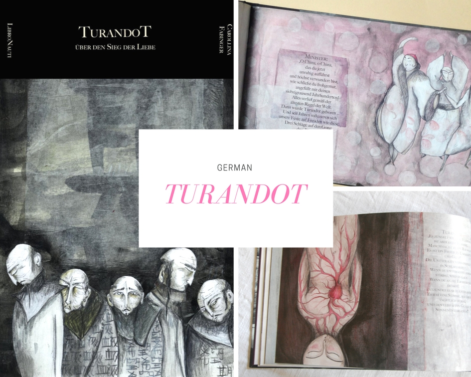 Turandot_German.jpg