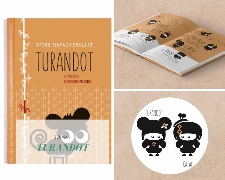 Turandot.jpg