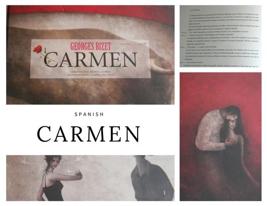 Carmen_Spanish.jpg