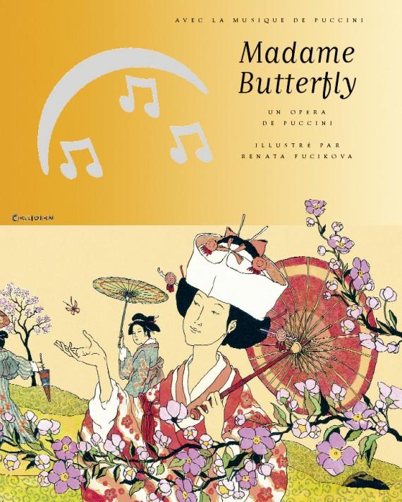 madame-butterfly.jpg