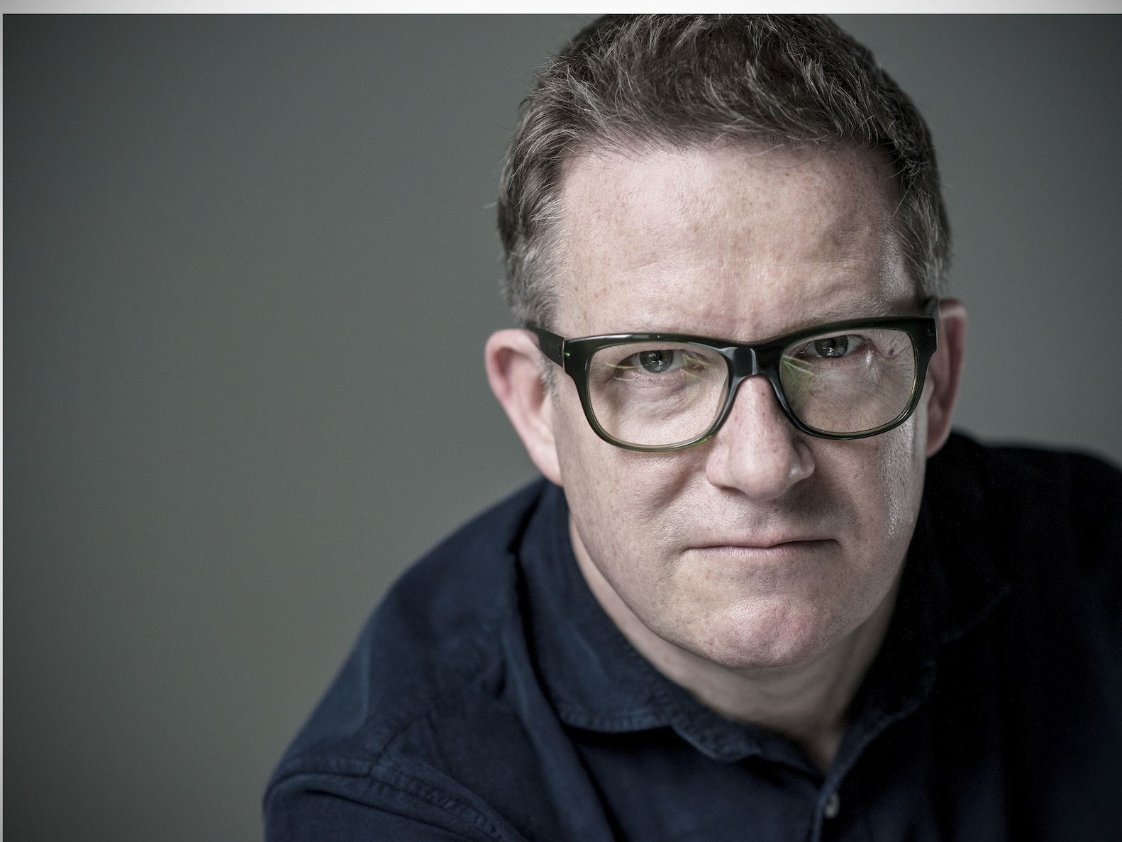 Matthew Bourne Olivier Awards