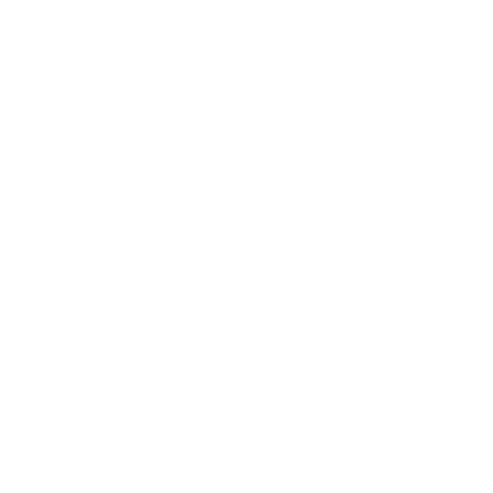 eightfield.png