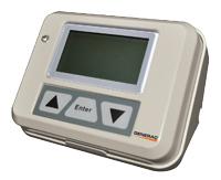 Generac Advanced Nexus™ Wireless Remote Monitor