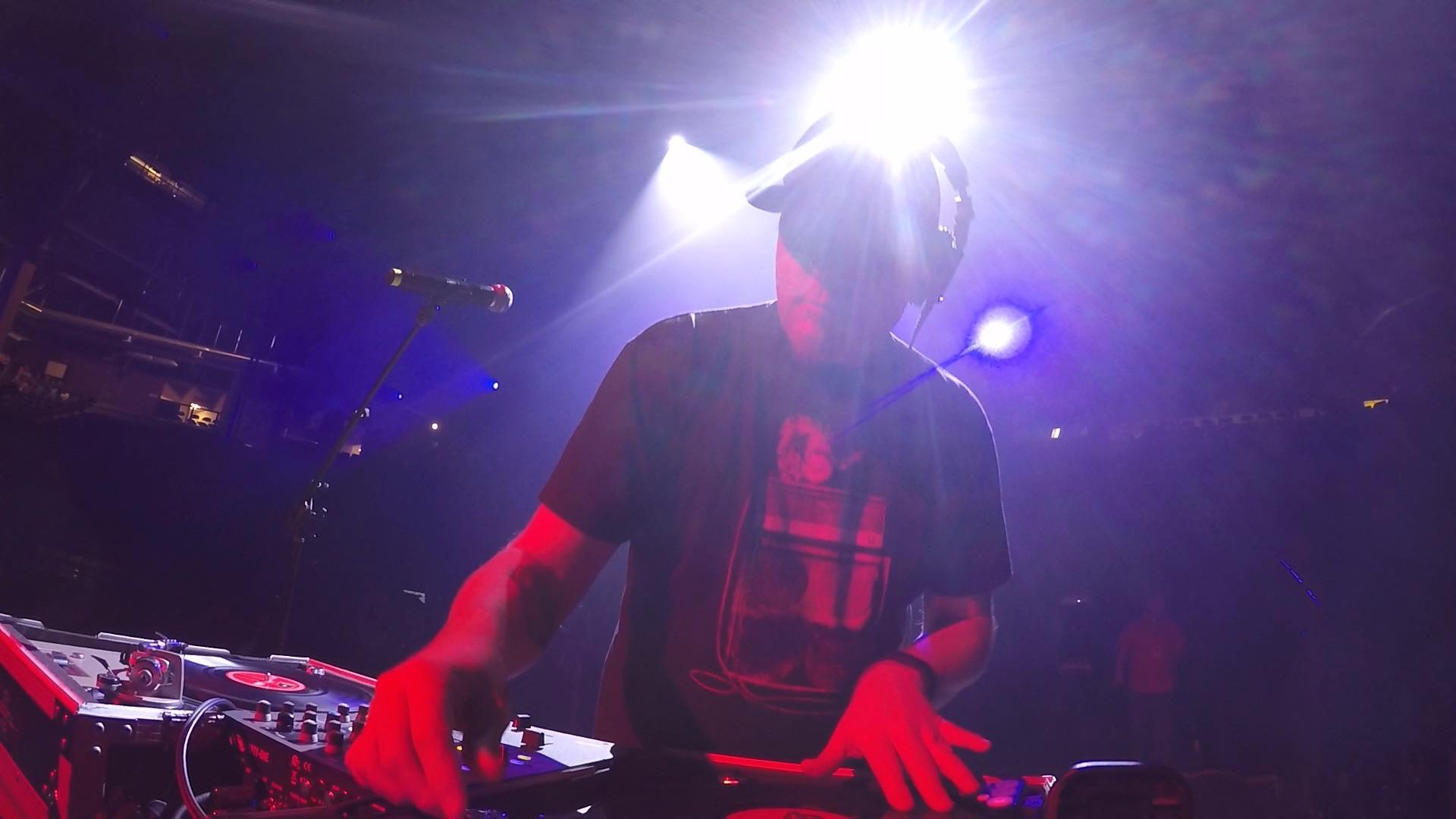 DJ Opdiggy Hot Hearts 2.jpg
