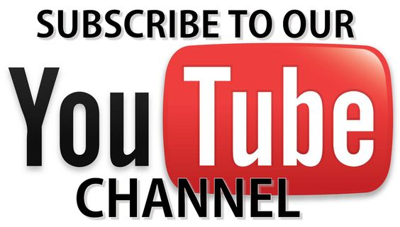 Follow Our ASFT Youtube