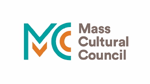 mass arts council.png