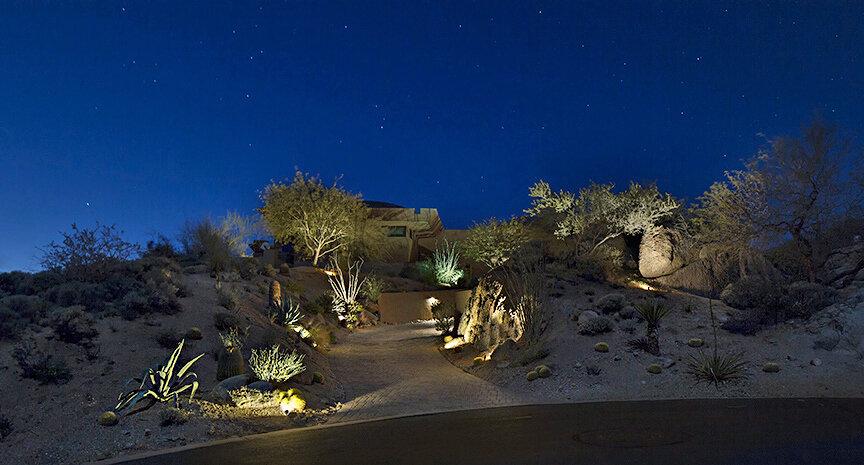 night-time-landscape-lighting-y3a_Edited.jpg
