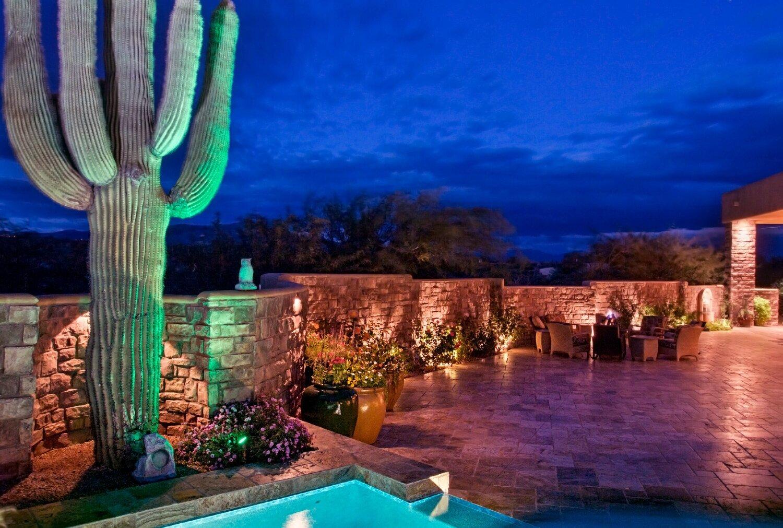 landscape-pool-lighting-IMG_0038.jpg