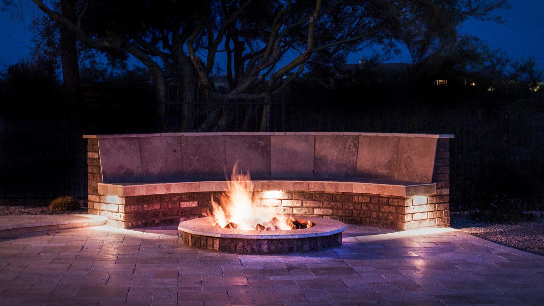 outdoor-seating-lighting-final6.jpg