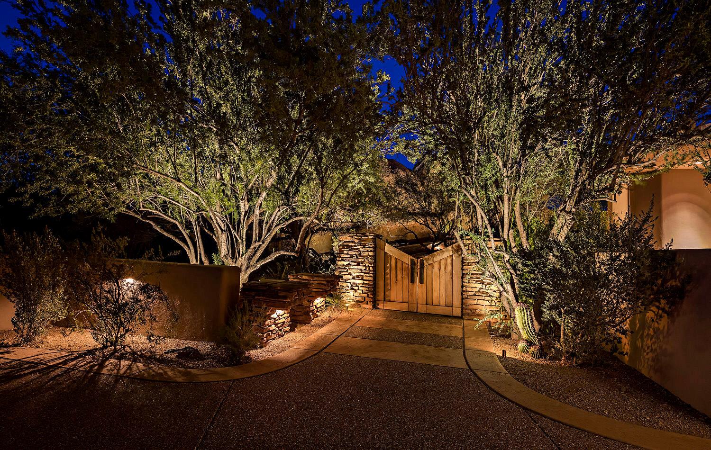 desert-outdoor-lighting_DSR7434_ed.jpg