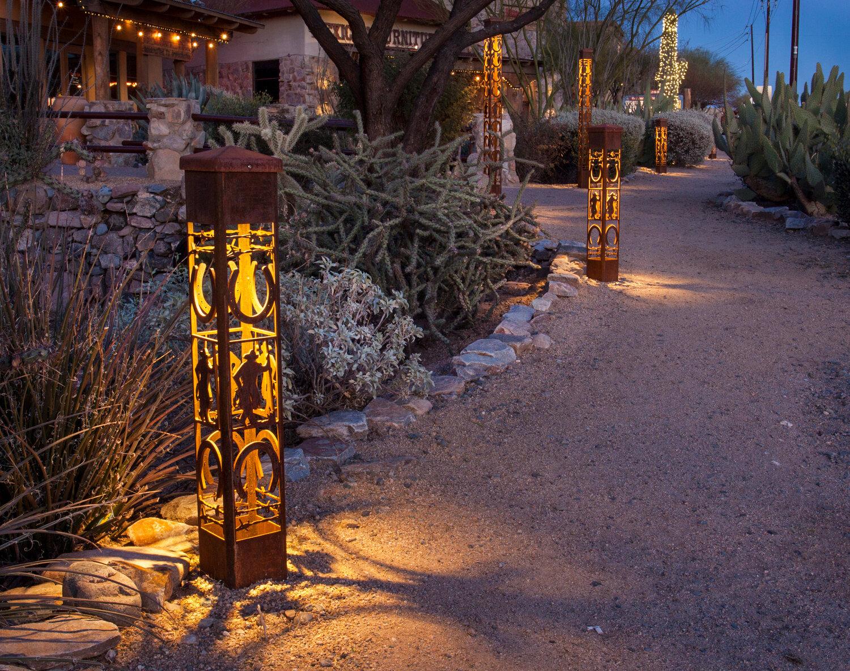 desert-landscape-lighting-designs_MG_0063a.jpg
