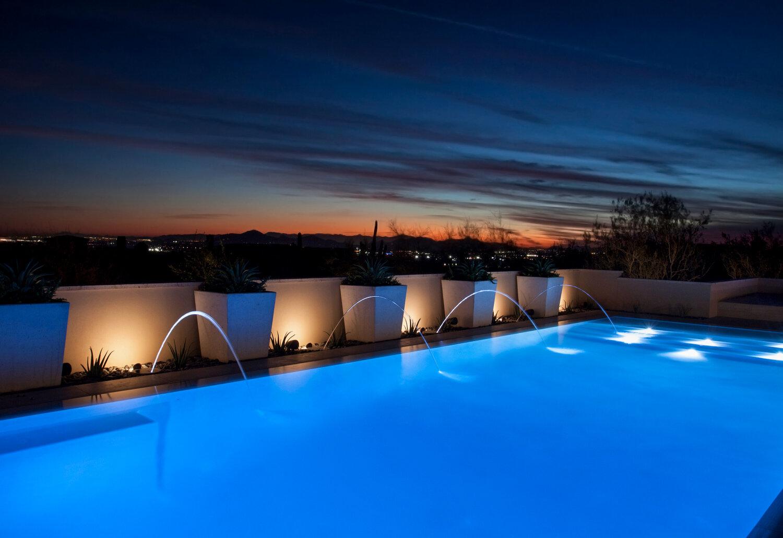 pool-landscape-lighting-MG_0132a_ed.jpg