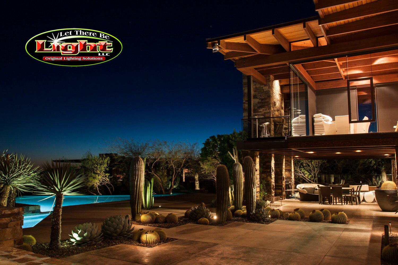 desert-landscape-lighting-design-IMG_1005.jpg