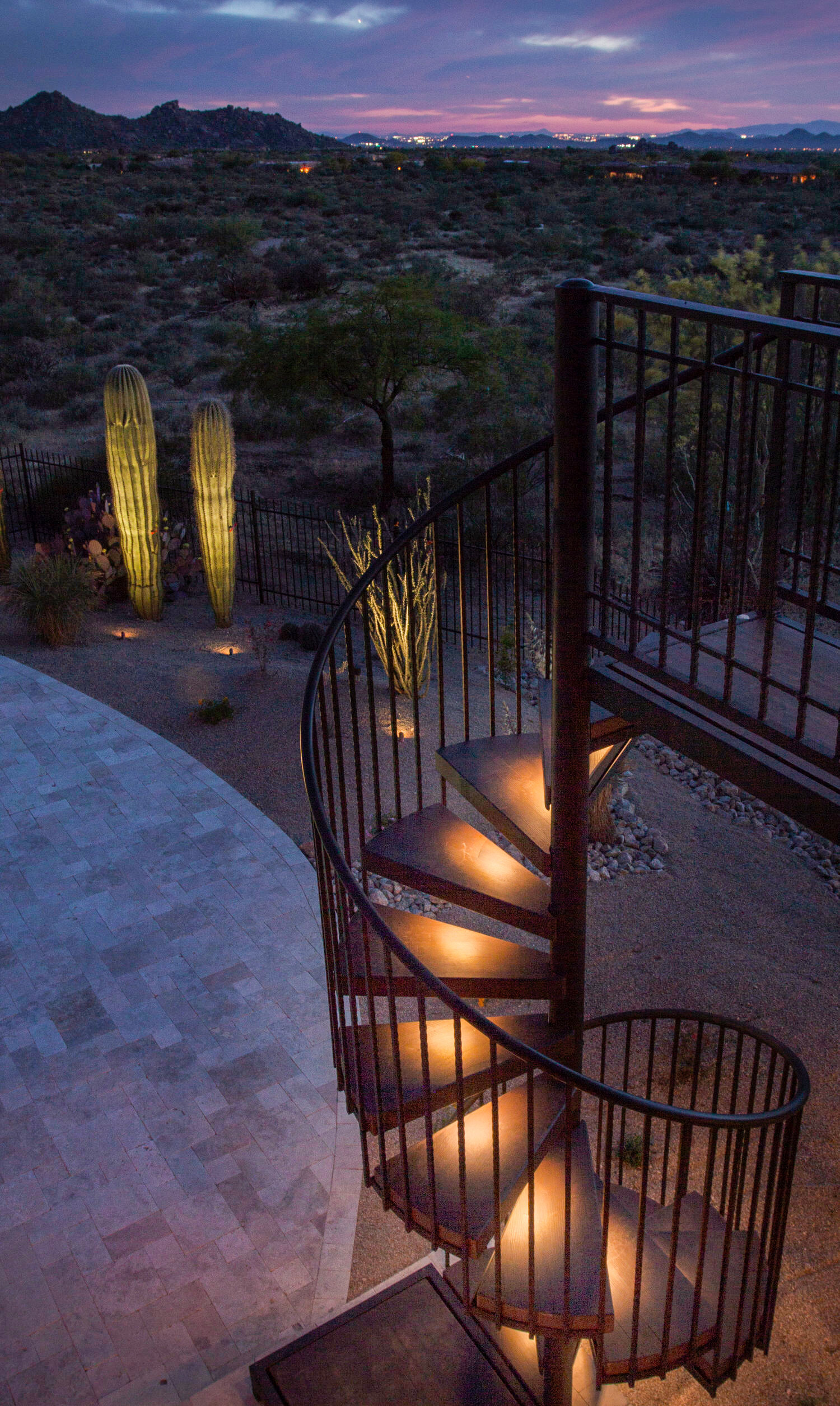 outdoor-lighting-final10-ed.jpg