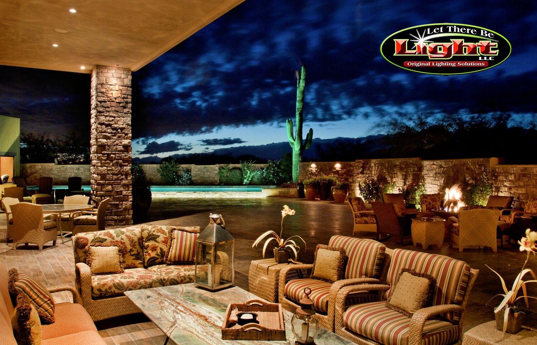 landscape-lighting-patio-IMG_0051.png