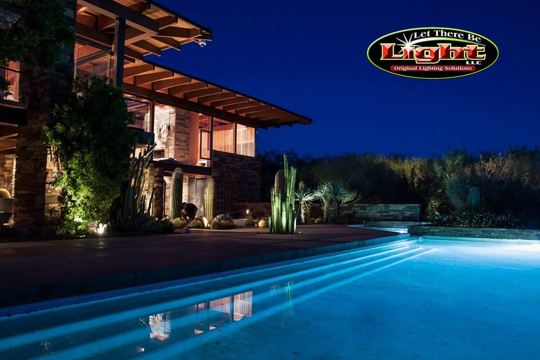 pool-patio-landscape-lighting-jobIMG_0974.jpg