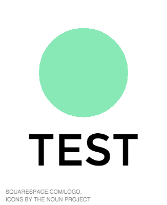TEST-logo (2).png