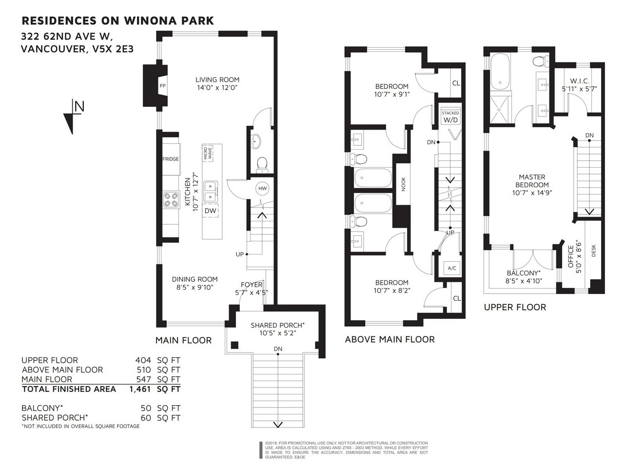322 62ND AVE W IDX Floor Plan 800 X 600.jpg