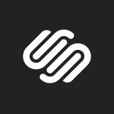 squarespace-logo-dribbble-dark.png