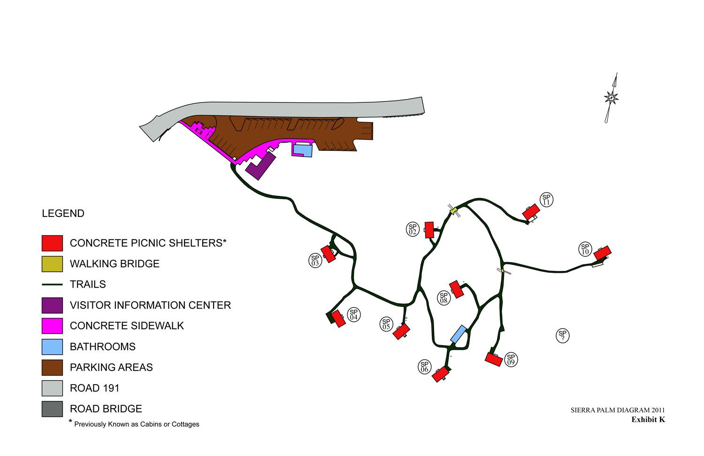 Exhibit K - Sierra Palm Diagram 2011 Final.jpg