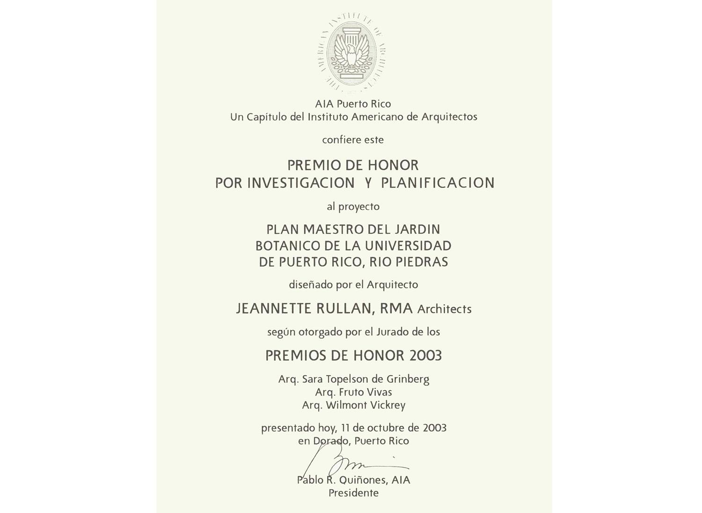 aia_award.jpg