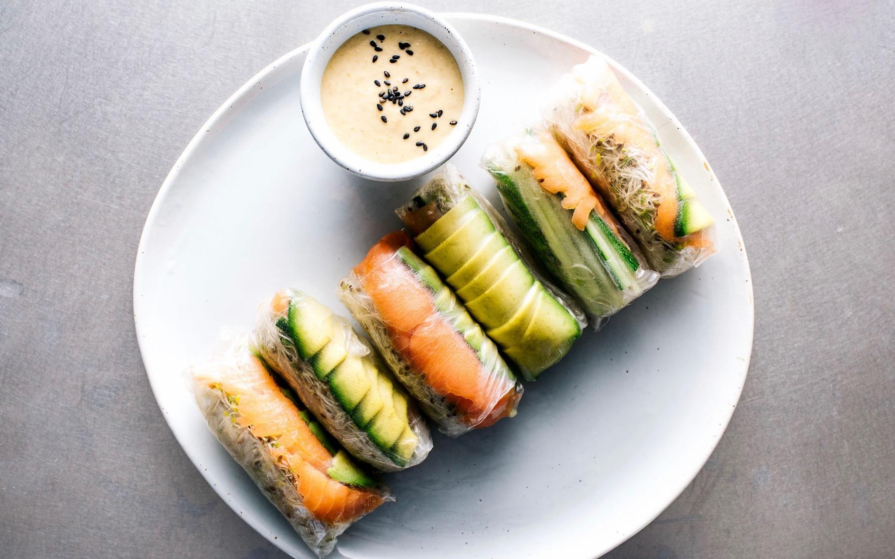 photo credit:I Am Food Blog