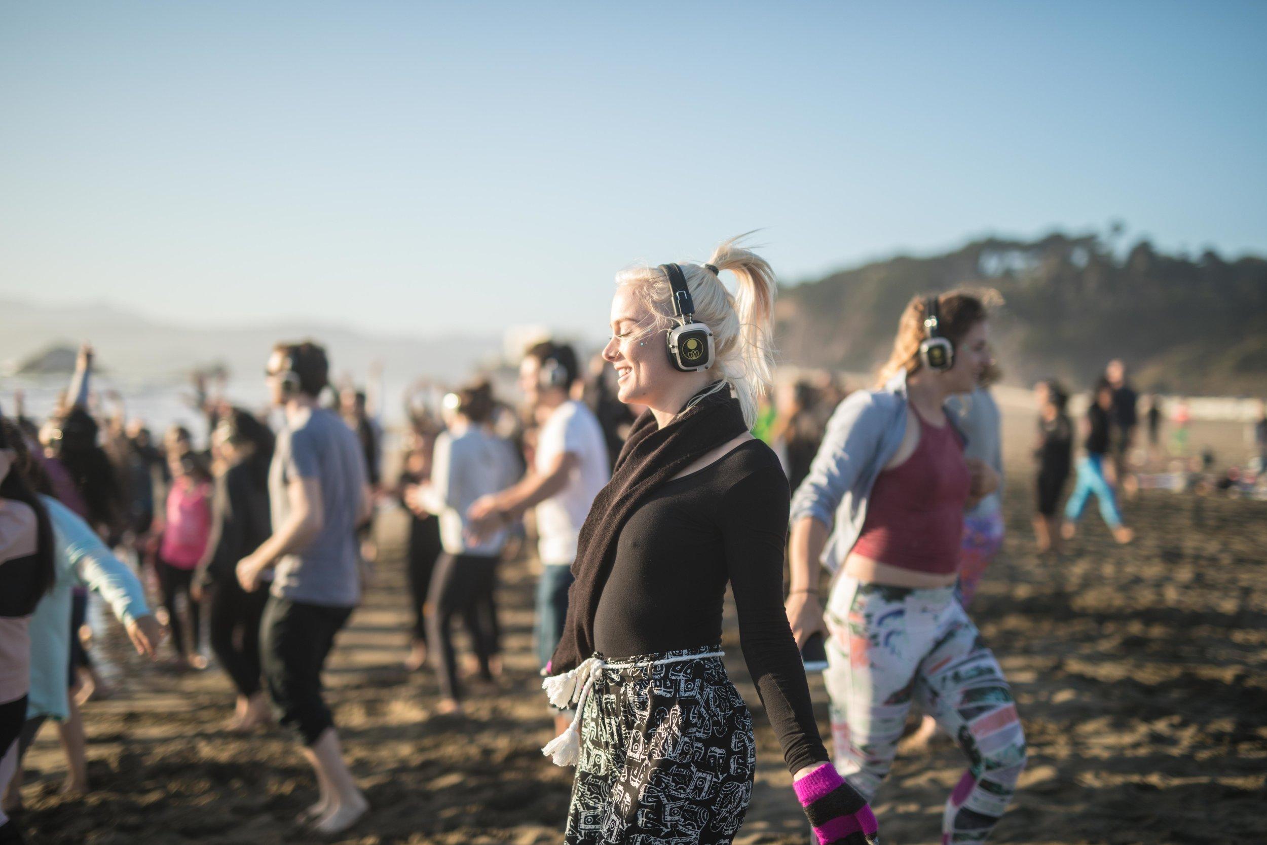 Outdoor Yoga SF_169.jpg
