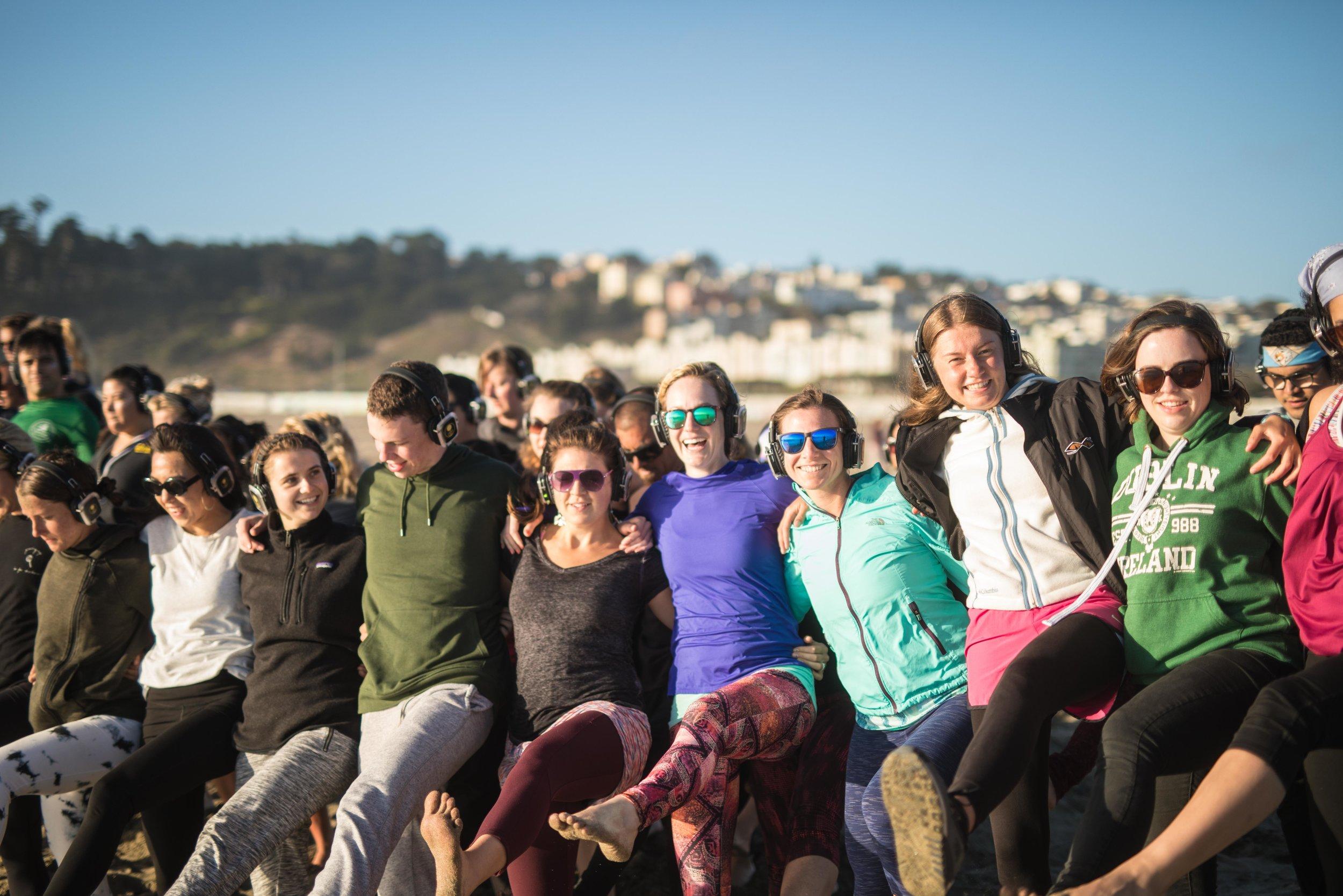 Outdoor Yoga SF_127.jpg