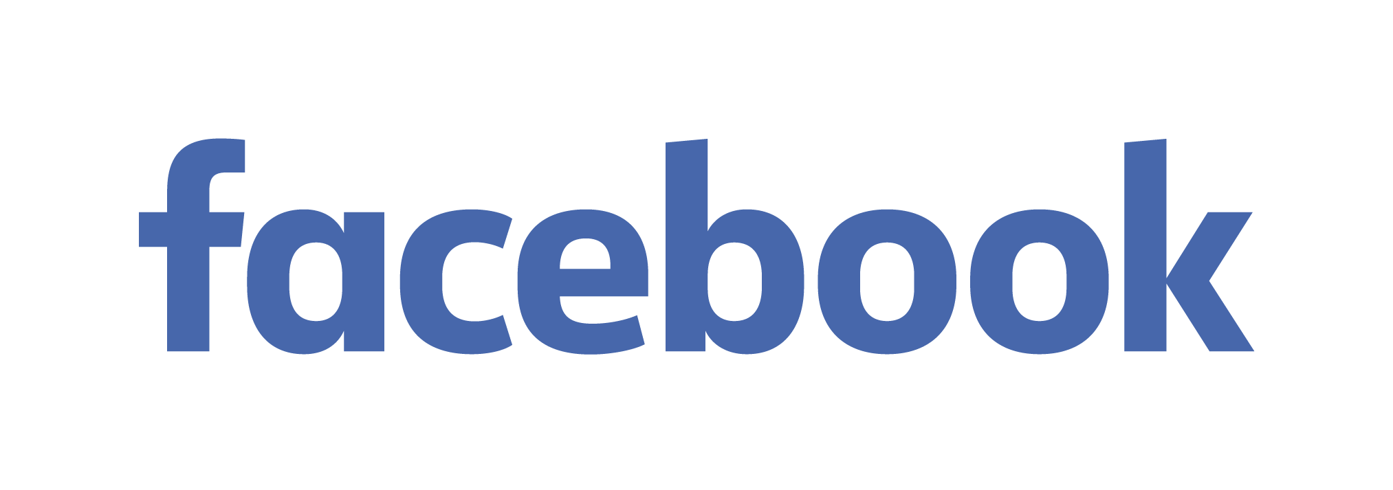 Facebook-06-2015-Blue-on-White.png