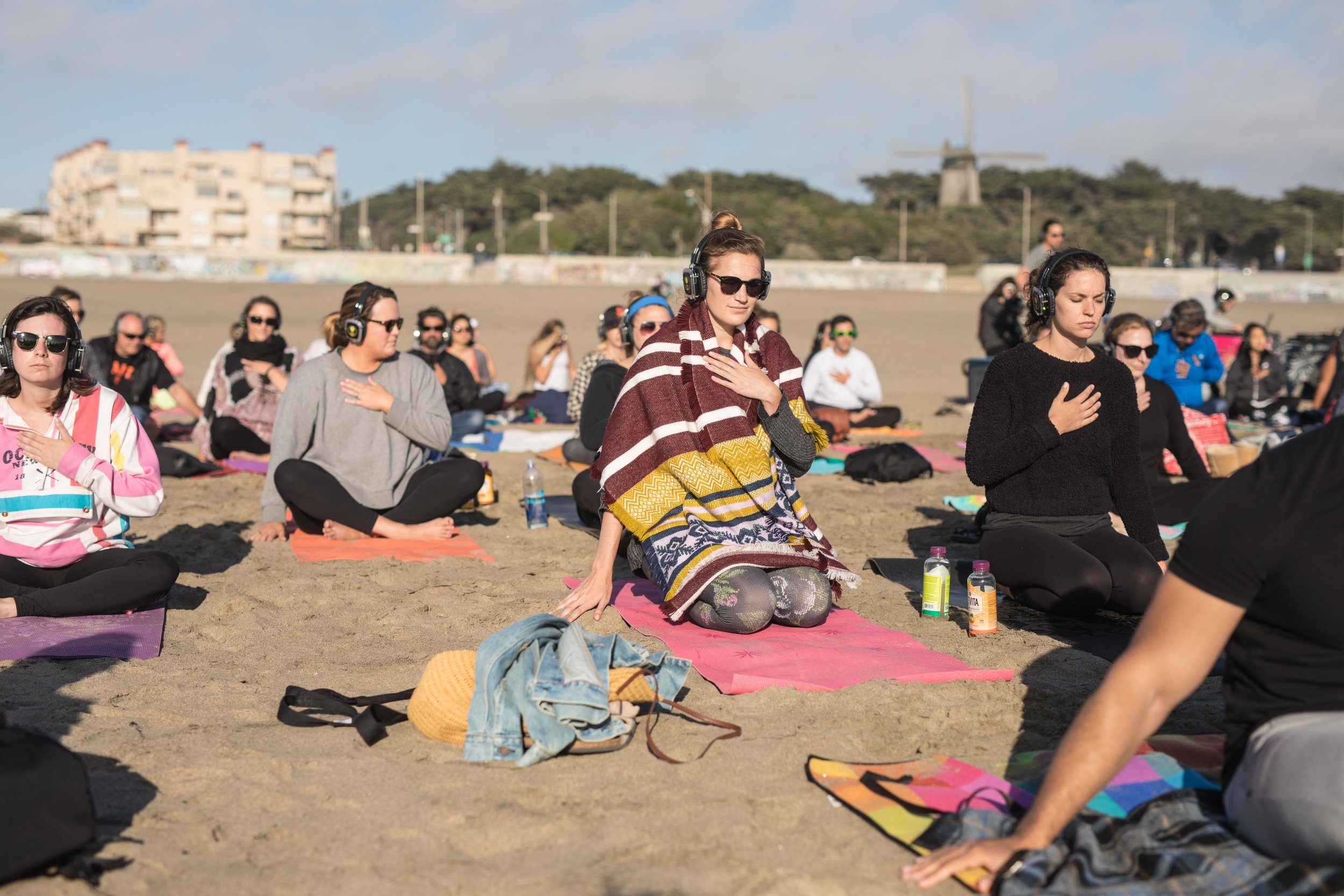 Outdoor Yoga SF_018.jpg
