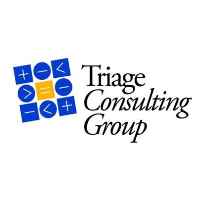 triage-consulting-group_416x416.jpg