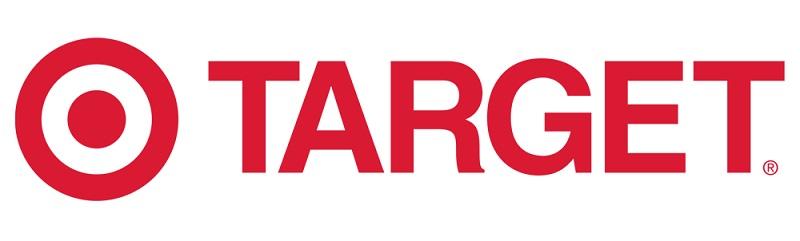 target-logo-1.jpg