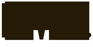 Kevita-logo.png