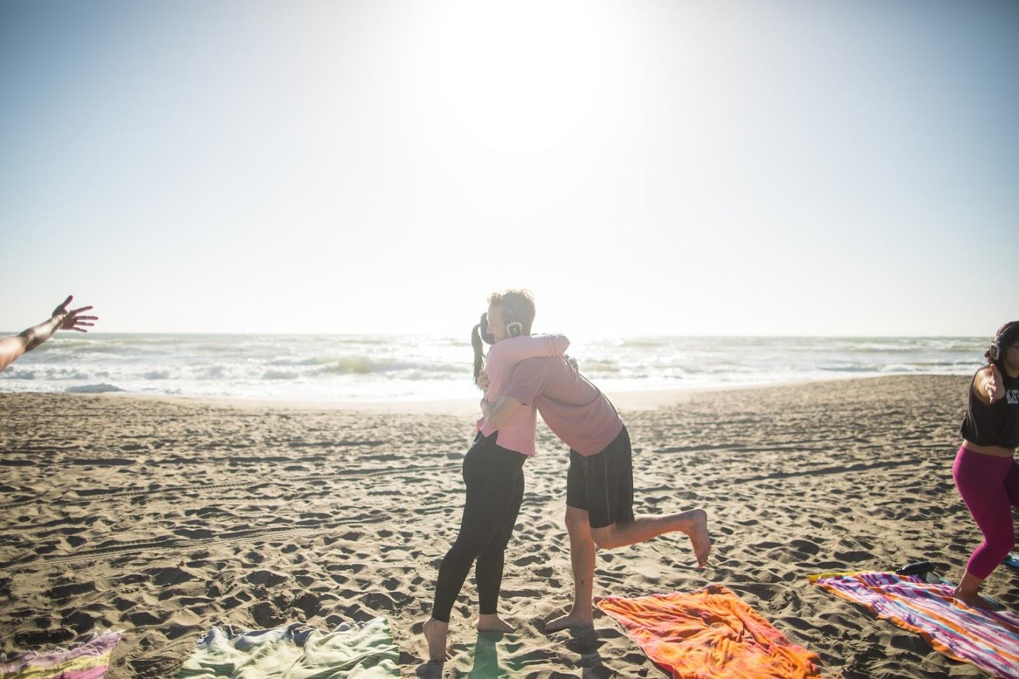 Outdoor Yoga Summer Solstice _029.jpg